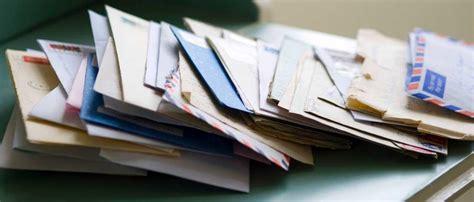 poste trova ufficio codici di avviamento postale san marino cap