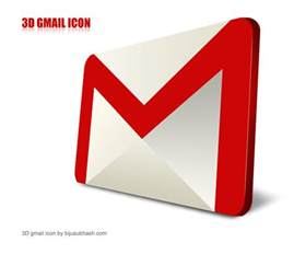 18 install gmail icon on desktop images gmail