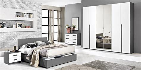 www mondoconv it camere da letto camere da letto mondo convenienza