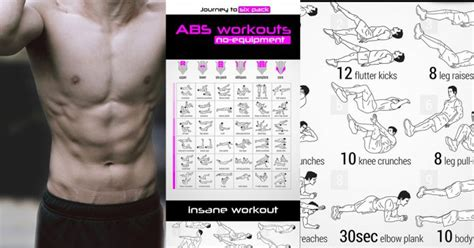 discover workout   equipment journey   pack