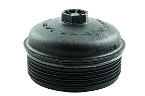 Filter Udara Nissan Juke Ori 1 nissan genuine new juke f15e qashqai j11e pulsar c13m filter 1520800q1e ebay