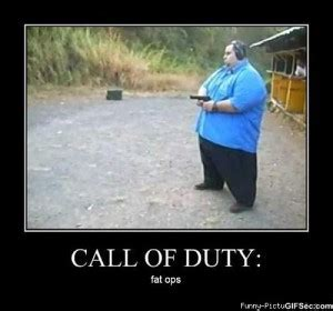 Funny Call Of Duty Memes - call of duty rage quotes quotesgram