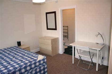 Room Rent by Rooms For Rent Hotelroomsearch Net