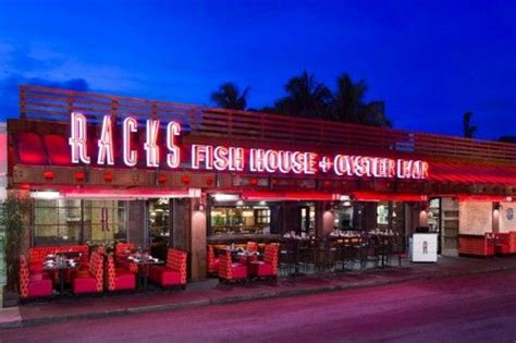 furniture stores boynton fl 36 best images about delray atlantic avenue on