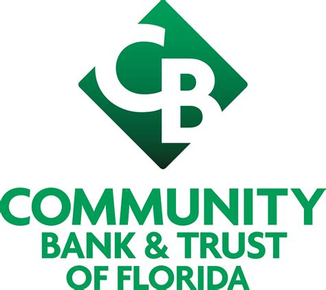 the bank and trust community bank trust of florida receives five