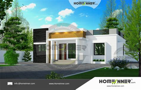 kerala home design 1000 sq ft hind 3042