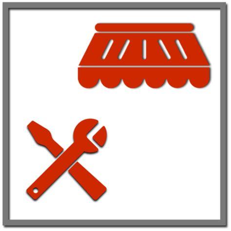 reparacion de toldos toldos y prgolas reparaciones e instalaciones de toldos y