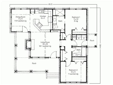 Porch House Plans by House Plans Screened Porches Jbeedesigns Outdoor Make