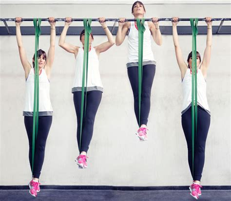 pull up resistor strength 6 ways to improve your pull up strength immediately