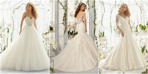 best wedding dresses uk 2016 stockport wedding dresses outlet bridal gowns in stockport
