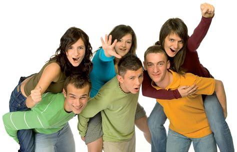 imagenes de adolescentes cool c 243 mo motivar a los adolescentes universidad de j 243 venes
