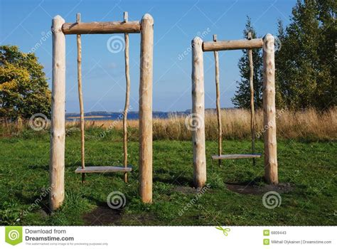 swing stock swing stock photos image 6809443