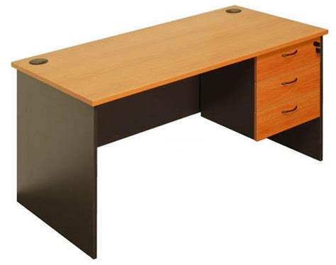 kellys express desk office furniture store office - Escritorios Kelly Services