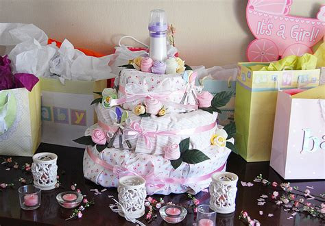 Baby Shower Gifts For Not Baby by Baby Shower Gifts