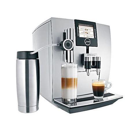 meilleur machine a cafe 2297 meilleur expresso automatique pas cher