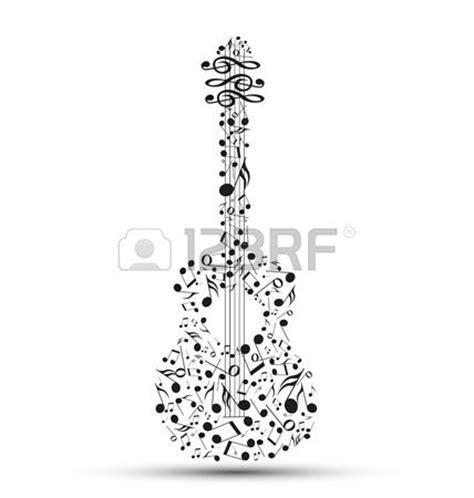 imagenes notas musicales para guitarra m 225 s de 1000 ideas sobre notas musicales en pinterest
