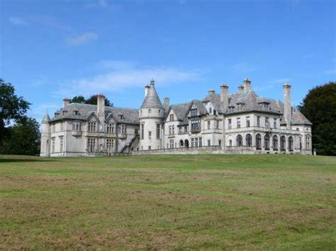carey mansion seaview terrace floor plan carey mansion photo gallery