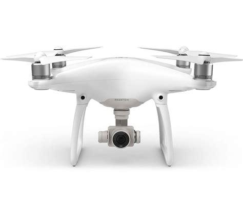Dji Phantom 4 phantom 4 drone price related keywords keywordfree