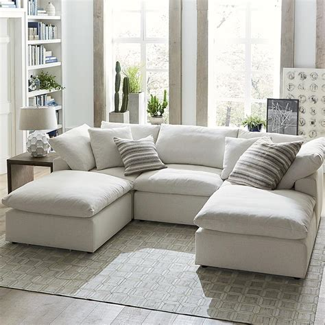 small double chaise sofa sofa with double chaise sectional sofa with double chaise