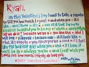 Fun Gifts Ideas last minute valentine s day gifts and activities