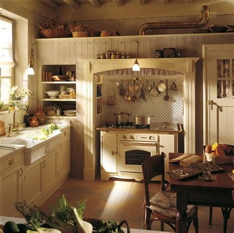 english cottage style english cottage style kitchen 25 best ideas about english country style on pinterest