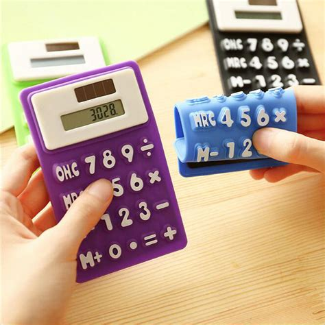 Digital Card Calculator by Compare Prices On Calculate Energy Shopping Buy