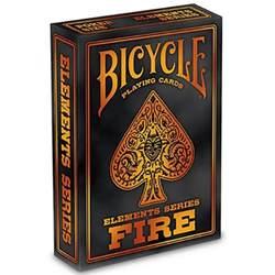 custom bicycle deck bicycle cards custom deck design