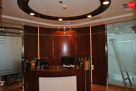 interior decorating business small office interiors interiordecorationdubai