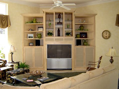 built in corner tv cabinet corner unit entertainment centers homesfeed