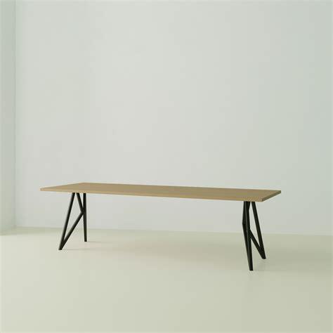 tafel op maat laten maken belgie tafel op maat ontwerpen en laten maken studio henk