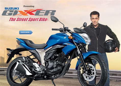 rancon motorbikes announce  suzuki motorcycle price