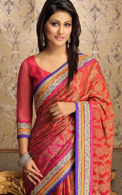 Saree Wardrobe by 99 Fashion Style Lifestyles Clothes Mehndi