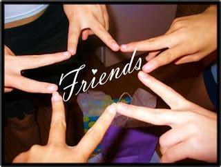 kumpulan kata mutiara bijak sahabat sejati kata kata persahabatan informasi remaja terbaru
