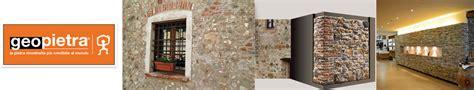 geopietra per interni vendita pietra ricostruita geopietra esaem it