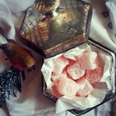 Turkish Delight The The Witch And The Wardrobe by Turkish Delight The The Witch And The Wardrobe