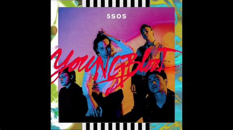 5 Seconds Of Summer Youngblood Chords Chordify Kotaksurat