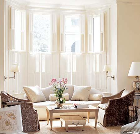 High Window Curtains Home Dzine Home Decor Curtains And Problem Windows