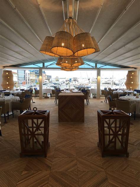 ristorante il porto ristorante quot il porto quot di viareggio baldecchi