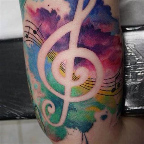 watercolor tattoos utah 300 best paint splatter tattoos images on