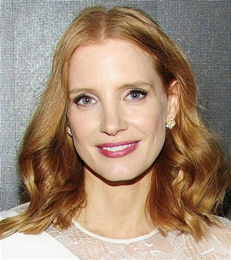 chastain hair color hair color trends 2017 blorange bronde and more hair