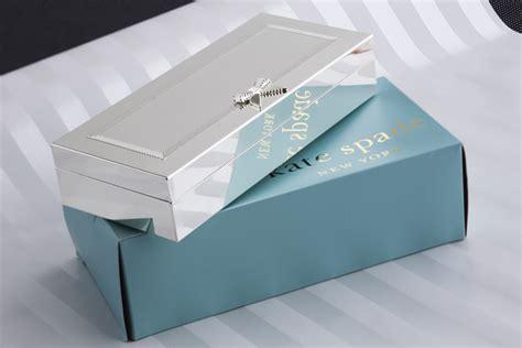 the wedding box york hosting a bridal shower with kate spade new york
