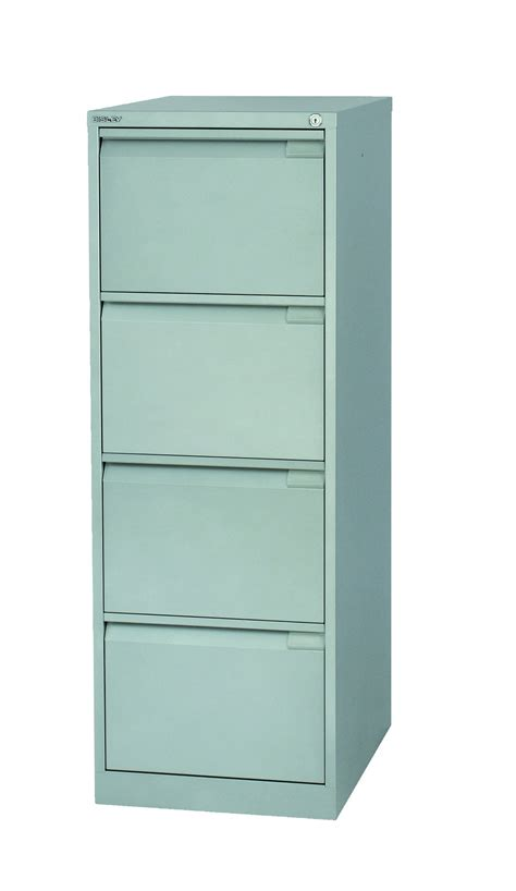 4 drawer vertical metal file cabinet file cabinets glamorous four drawer file cabinets 4 drawer metal file cabinet 4 drawer
