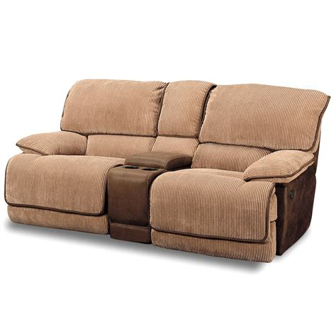 Slipcovers For Reclining Loveseat by 15 Amazing Photos Of Dual Reclining Loveseat Slipcover