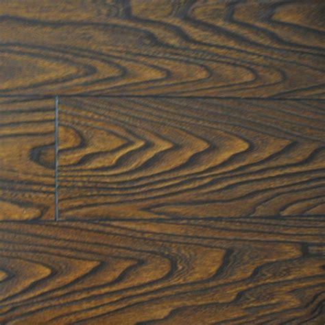 pid flooring pid floors walnut color laminate flooring 6 1 2 in wide