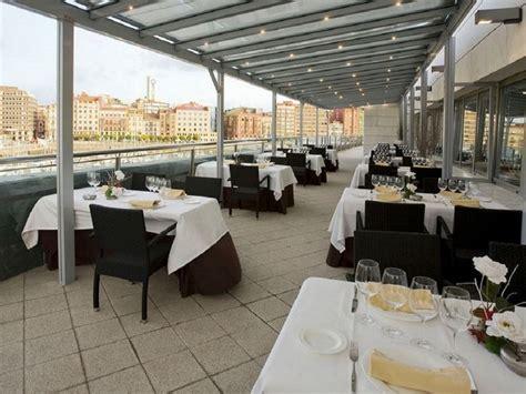tettoie in vetro per esterni tettoie per esterni per terrazzi balconi auto finestre