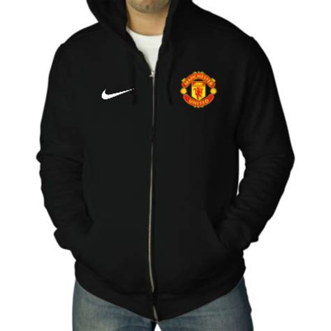 Promo Diskon Nike Hodie Text Black buy manchester united hoodie in pakistan getnow pk