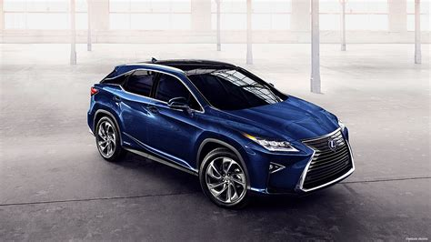 nightfall mica lexus hennessy lexus of atlanta is a atlanta lexus dealer and a