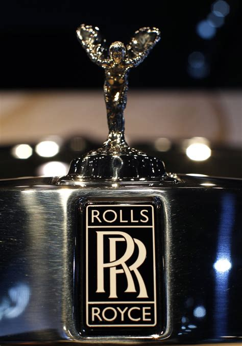 rolls royce car logo rolls royce car logo