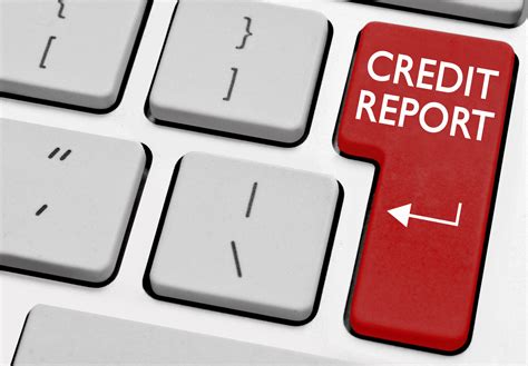 Credit Check And Background Check Credit Checks Can Protect Your Trucking Business