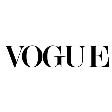 Vogue Australia   Bluestone Lane